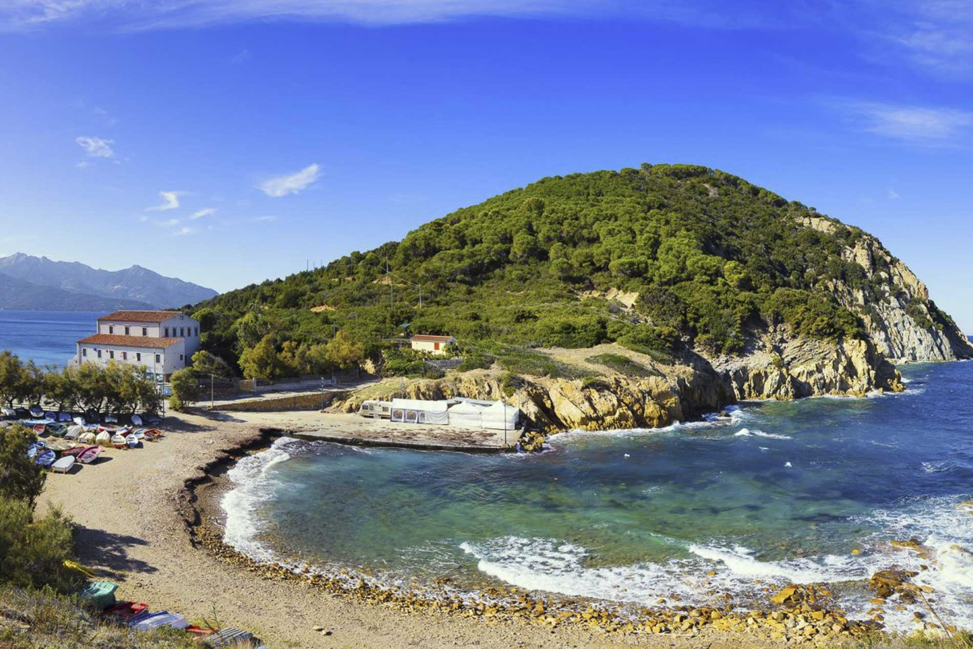 isole-gallery-02