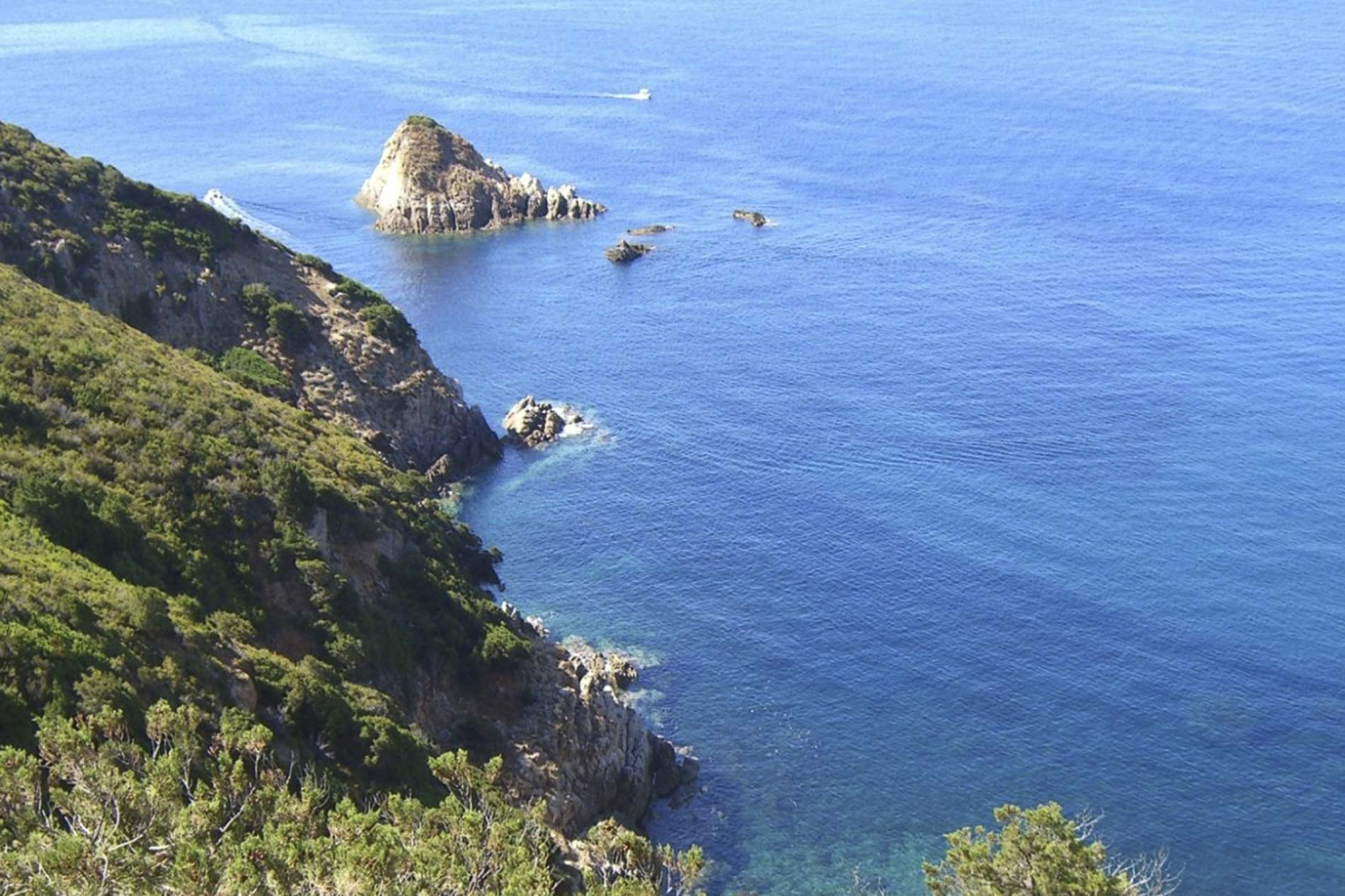 isole-gallery-05