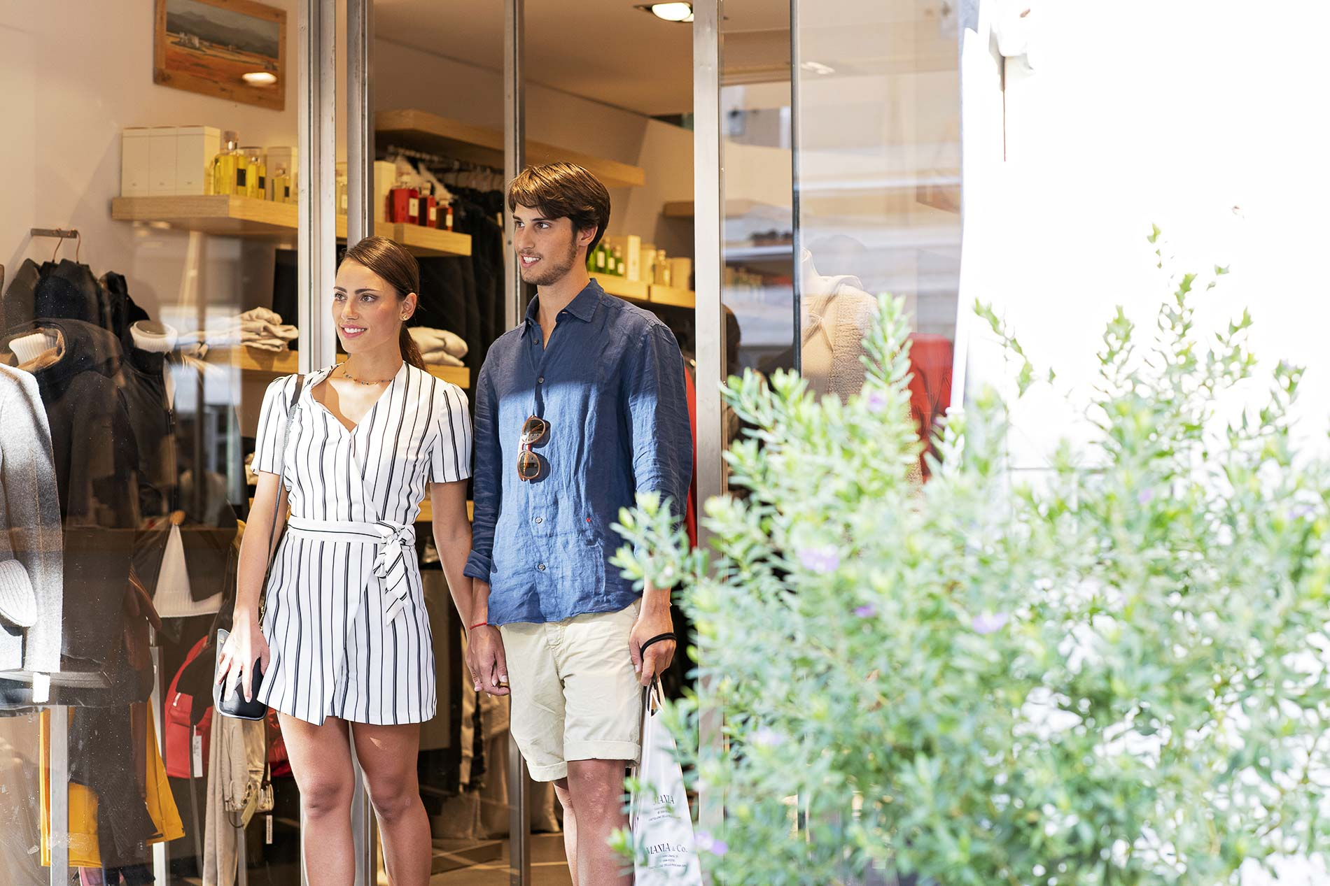 shopping-gallery-03