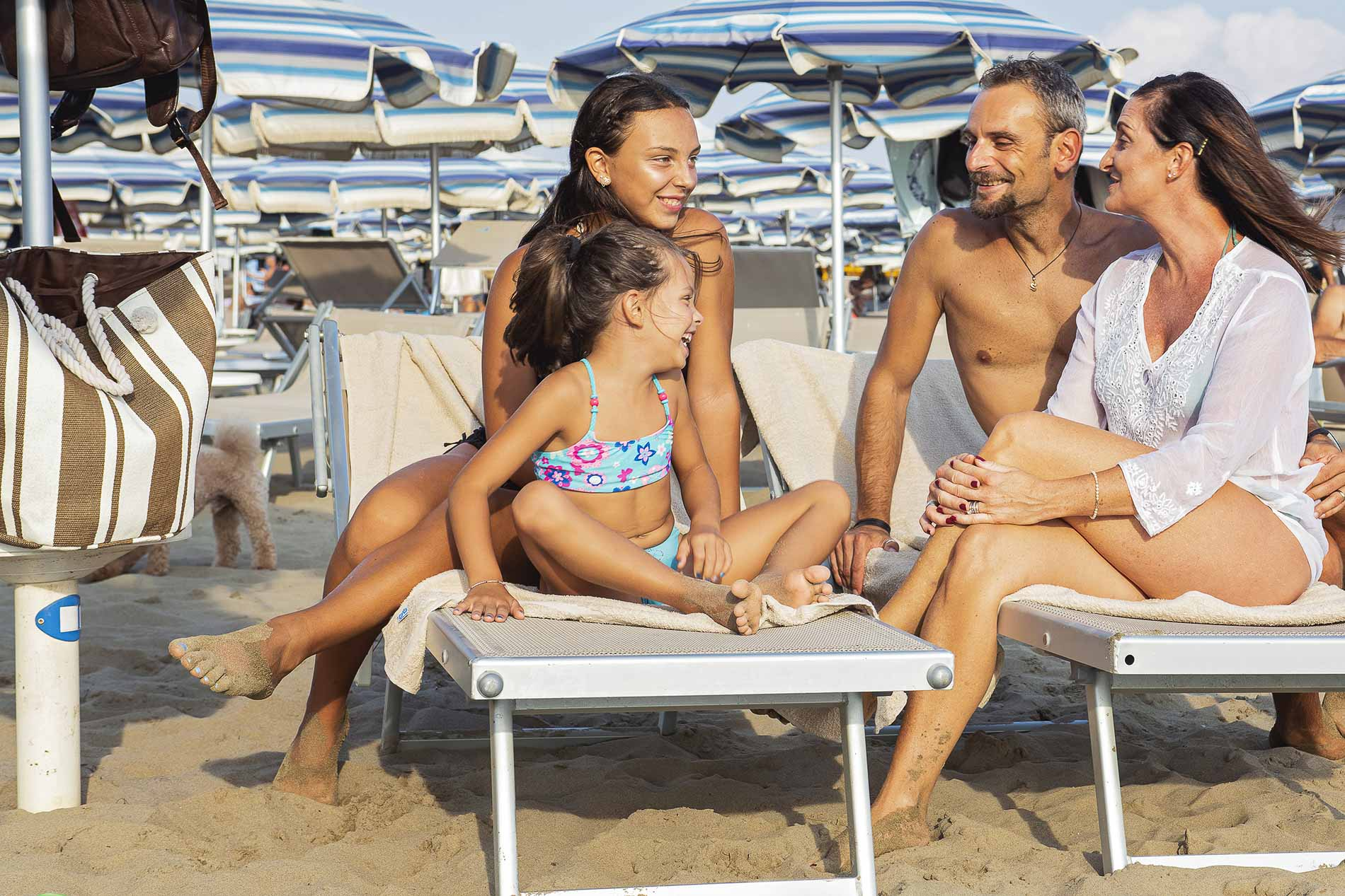 spiagge-gallery-03