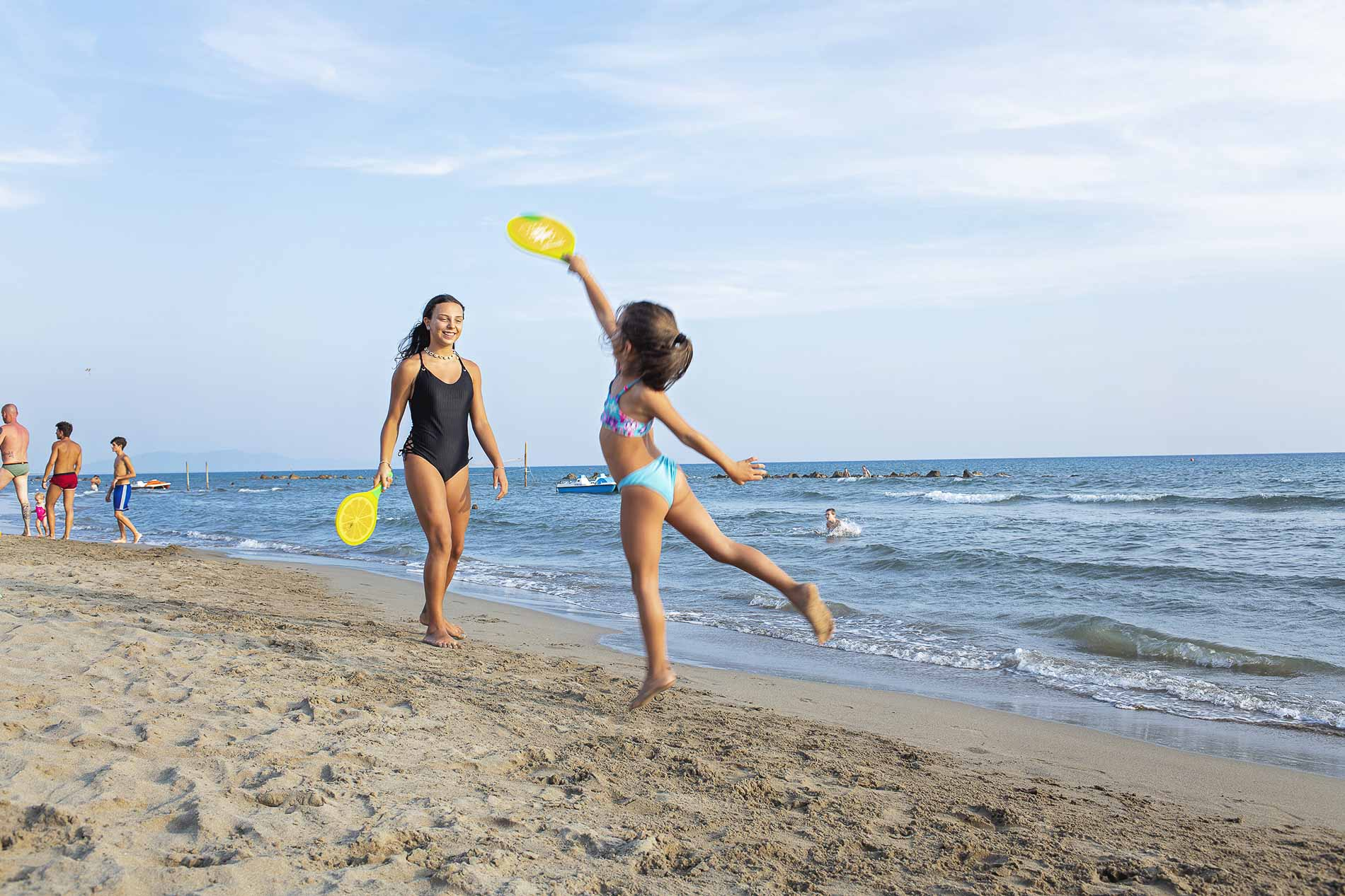 spiagge-gallery-05